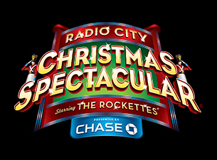 see americas favorite holiday show live in new york city at radio city music hall watch a live performance of the famous rockettes of new york city as - Radio City Christmas Show Tickets